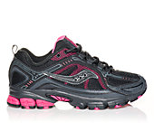 Saucony Women's Excursion TR 6