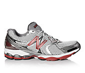 New Balance Men's M1260RS