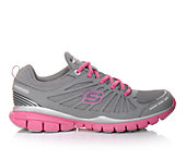 Skechers Women's Tone-Ups Run 11775