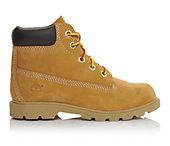 "Timberland Infant 10860 6"" Classic Boot 4-12"
