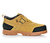 U.S. POLO ASSN  Clancy 2