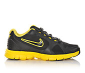 NIKE  Boys Endurance Trainer