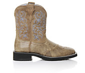 ARIAT  Ranchbaby