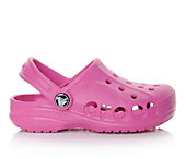 CROCS  Girls Kids Baya Girls