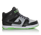 NIKE  Boys Mogan Mid 2 Jr 10.5-7