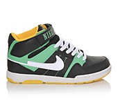 Nike Boys' Mogan Mid 2 Jr 10.5.-7