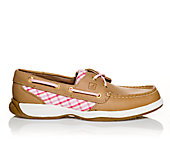 Sperry Women's Intrepid 2Eye