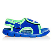 Nike Infant Sunray Adjust 4