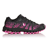 K-Swiss Women's Tubes Run 100