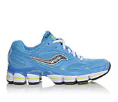 Saucony Women's Propel Plus II