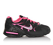 Girls Kid Torch 4 PS 10.5-3