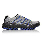 K-Swiss Men's Tubes Run 100