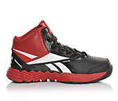 Reebok Boys' ThermalVibe 3.5-7