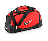 Nike Brasilia 5 Medium Duffel