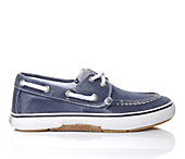 SPERRY  Boys Halyard 8.5-12