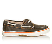 Sperry Boys' Halyard 8.5-12