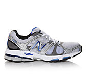 New Balance Men's MR940WB