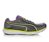 Puma Women's Pumagility Speed