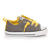 Converse Infant Chuck Taylor All Star Street Ox