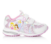 Girls Infant Princess PRF322