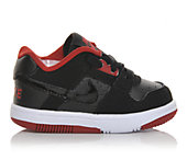 NIKE  Boys Infant Delta Force Low