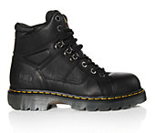 DR. MARTENS  Ironbridge Steel Toe