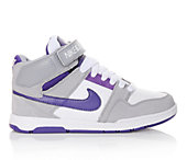 NIKE  Girls Mogan Mid 2 Jr Girl