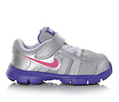 NIKE  Girls Infant Dual Fusion
