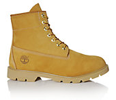 "Timberland Men's 6"" Basic Waterproof"
