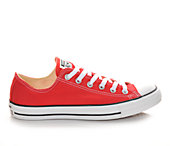 Chuck Taylor All Star Canvas Ox Core