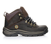 Timberland Women's Whiteledge Waterproof