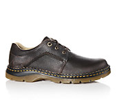 Dr. Martens Men's Zack Gibson 3 Eye 8B75