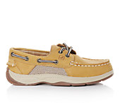 Sperry Boys' Intrepid 12.5-7