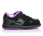 Nike Infant Delta Force Low