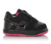 NIKE  Girls Infant Delta Force Low