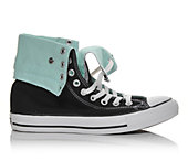 Converse Women's Chuck Taylor All Star X HI