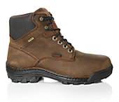 WOLVERINE  5484 Durbin Waterproof NS