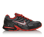 NIKE  Boys Kid Torch 4 10.5-3
