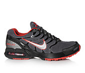 Air Max Torch IV