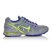 Nike Men's Air Max Torch IV