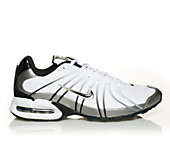 Nike Men's Air Max Torch SL