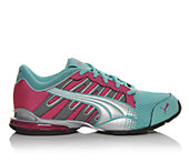 Puma Girls' Voltaic 3 JR 11-7