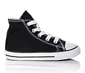 CONVERSE  Kids Chuck Taylor Infant Canvas Hi