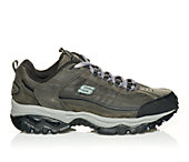 Skechers Men's Downforce