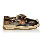 Sperry Infant Bluefish 5-12
