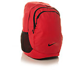 Nike Womens Team Training Backpack