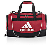 Defender Small Duffel