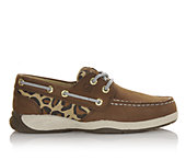 SPERRY  Girls Intrepid Girls 12.5-7