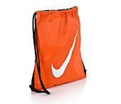 Nike Home & Away Gymsack