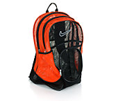 Brasilia 4 XLrg Mesh Backpack